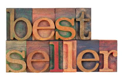 bestseller - wood type