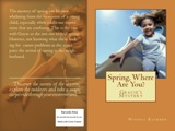 Jump into Spring with Gracie thumbnail