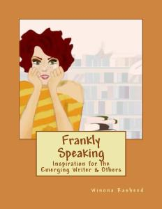Frankly_Speaking_Cover_for_Kindle