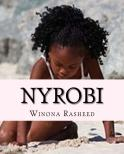 Nyrobi_Cover_for_Kindle
