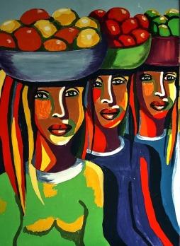african-art-1732252_640