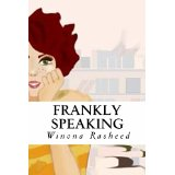 frankly speaking kindle