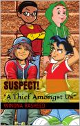ebook-thumbnail-of-suspect