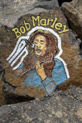 bob-marley-2080758_640